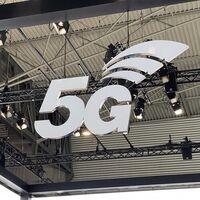 Telefónica confirma que participará en la subasta de los 700 MHz