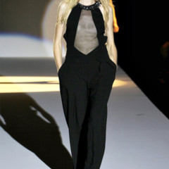 Foto 9 de 32 de la galería hakaan-primavera-verano-2012 en Trendencias