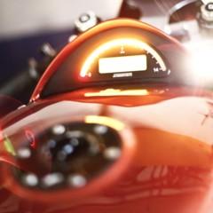 Foto 1 de 7 de la galería triumph-weslake-by-olivi-motori en Motorpasion Moto