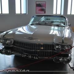 Foto 22 de 96 de la galería museo-automovilistico-de-malaga en Motorpasión