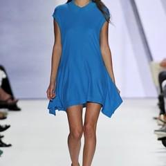 Foto 15 de 18 de la galería lacoste-en-la-semana-de-la-moda-de-nueva-york-primavera-verano-2012 en Trendencias