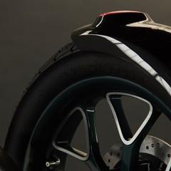 Foto 71 de 81 de la galería royal-enfield-kx-concept-2019 en Motorpasion Moto