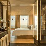 Dos noches en Amsterdam en uno de los hoteles más sostenibles de Europa desde 171 euros (vuelos incluidos)