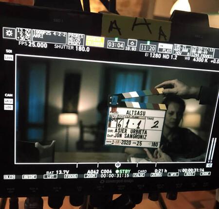 """El """"caso Alsasua"""" salta a la televisión: ETB pone en marcha el rodaje de una miniserie protagonizada por los ocho condenados"""