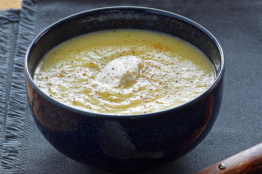 Recetas congelar crema pastelera