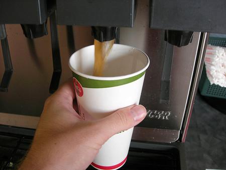 El consumo de bebidas azucaradas esta ligado a la prediabetes
