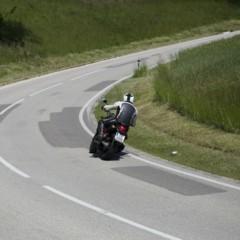 Foto 135 de 181 de la galería galeria-comparativa-a2 en Motorpasion Moto