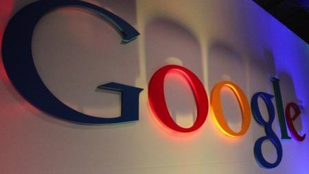 Google podría lanzar una nueva plataforma de servicios en la nube la semana que viene