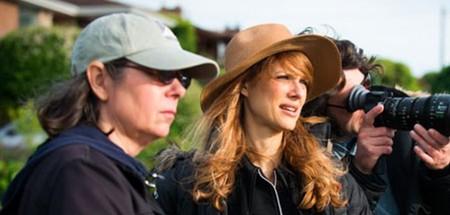 Lynnshelton Directing Hat 700x334