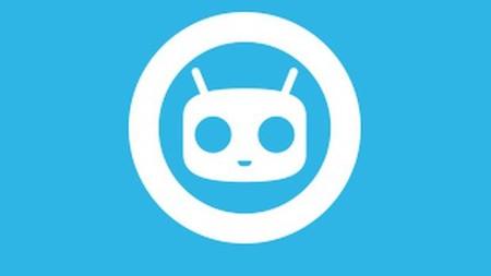 CyanogenMod parece haber detenido el desarrollo de CM14.0