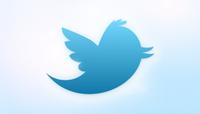 Biblioteca del congreso en Estados Unidos logra archivar los tuits del 2006 al 2010