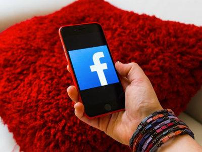 Facebook revisa de nuevo tu carrete con Photo Magic, la nueva característica de Facebook Messenger