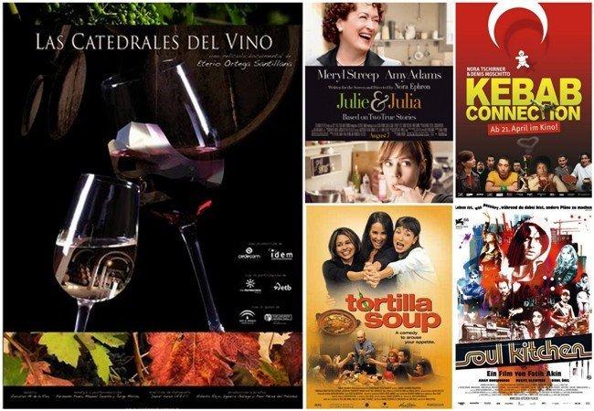 muestra-de-cine-y-gastronomia-de-malaga.jpg