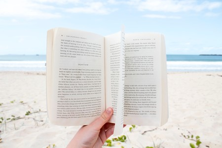 Los libros que recomiendan las editoras de Trendencias para leer este verano 2019