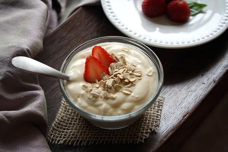 Yogurt 1442033 1280