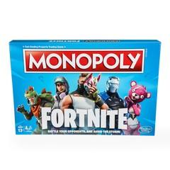 Foto 4 de 5 de la galería monopoly-de-fortnite en Vida Extra