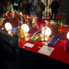 Foto 15 de 20 de la galería exposicion-christian-louboutin-en-londres en Trendencias