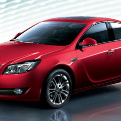 buick-regal-el-opel-insignia-para-china
