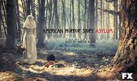 El AFI elige a sus diez series del año, incluida 'American Horror Story: Asylum'