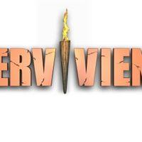 Telecinco recula con nocturnidad y no estrenará 'Supervivientes' este domingo