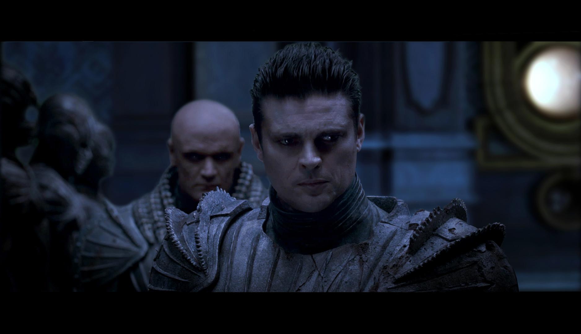 Foto de 'Riddick', imágenes (3/7)
