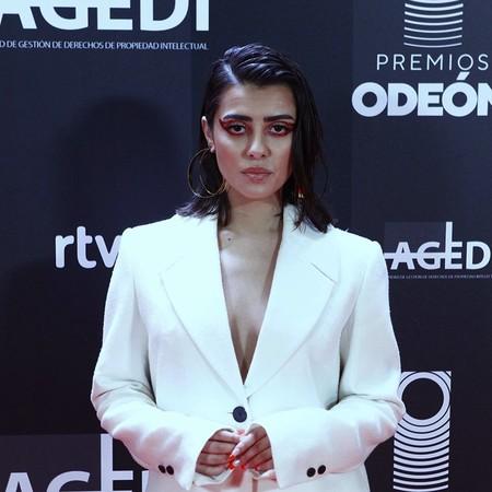 Premios Odeon 2020 4