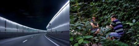 5roa R Tunel