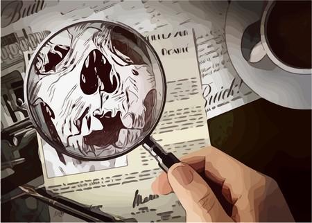 Records En China En Impagos De Bonos Corporativos Avanza El Inexorable Curso De La Carcoma Del Sobre Endeudamiento 4