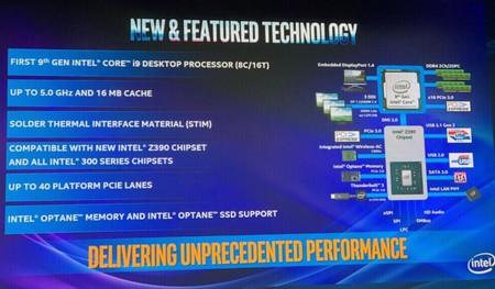 Intel3232