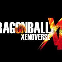Dragon Ball Xenoverse será el primer título de la saga para la nueva generación [E3 2014]
