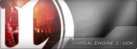 El motor gráfico Unreal Engine 3 dará el salto de iOS a OS X
