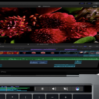 Cómo reiniciar la Touch Bar de nuestro Mac cuando presenta algún error
