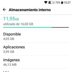 Foto 4 de 8 de la galería software-lg-x-screen en Xataka Android