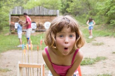 A la hora de elegir campamento de verano, ¿qué debemos tener en cuenta?