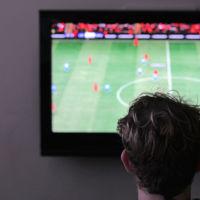 Vodafone y Orange recurren ante la Audiencia Nacional las condiciones de compra de Canal+