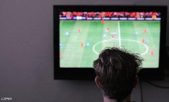 Así queda el mercado de la televisión de pago en España