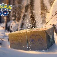 Pokémon GO: todas las tareas de campo y recompensas de diciembre de 2020