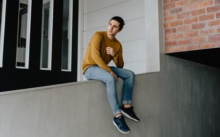 Éstos son los jeans de Levi's que mejor te sientan según tu cuerpo (y qué talla correcta comprar para lucirlos)