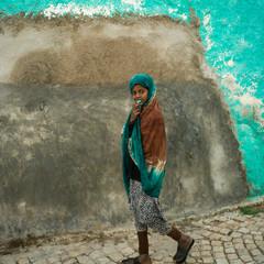 Foto 15 de 27 de la galería exposicion-color-a-la-vida-de-tino-soriano en Xataka Foto