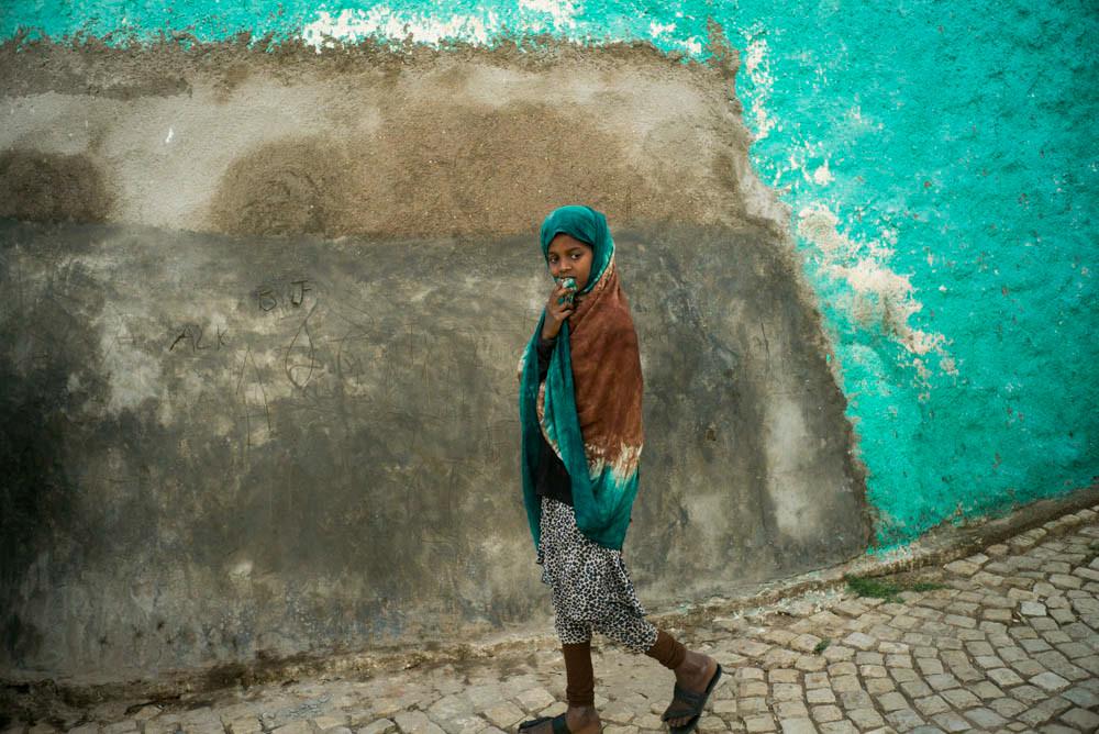 Foto de Exposición Color a la vida de Tino Soriano (15/27)