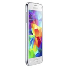 Foto 57 de 60 de la galería samsung-galaxy-s5-mini en Xataka Android