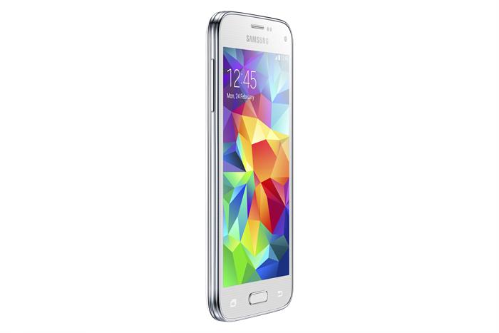 Foto de Samsung Galaxy S5 mini (57/60)