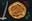 Galette rústica de patata y queso provolone. Receta