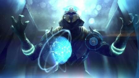 Halo: Spartan Assault debutará en Steam en abril