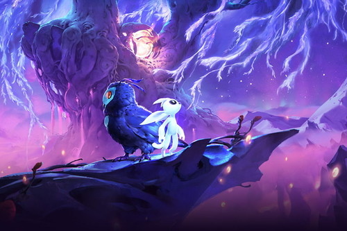 Análisis de Ori and the Will of the Wisps, una secuela de ensueño y emotiva para uno de los mayores baluartes de Xbox Game Studios
