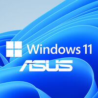 """ASUS y Windows 11 llegan a un acuerdo: el sistema operativo será compatible con sus ordenadores """"nuevos y antiguos"""""""