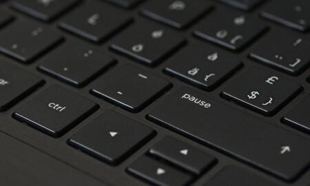 Los atajos de teclado de Windows que más necesitas para las actividades cotidianas que realizas con tu PC