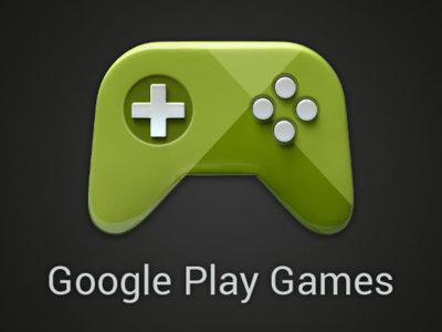 La Play Store ahora nos dice cuales juegos soportan las herramientas de Google Play Games