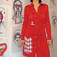 Foto 2 de 5 de la galería malomuymalo en Trendencias Lifestyle