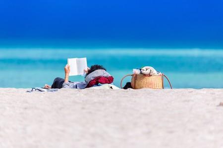 Los mejores libros del verano 2019 para los que aman leer